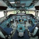 Fotodoku: Antonov 124-100M