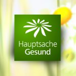 """Kameramann """"Hauptsache Gesund"""""""