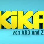 Kamerateam KiKa