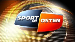 mdr-sport-im-osten