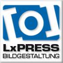 Fotograf und Kameramann Leipzig - Tilo Weiskopf - LxPRESS