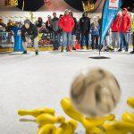 Fotograf Eismeisterschaften Weißenfels