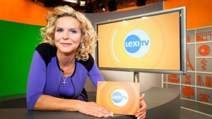 LexiTV
