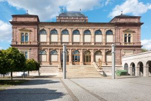 Zwischen Den Zeiten - Stadtrundgang Weimar