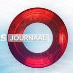 Kameramann für Niederländisches TV
