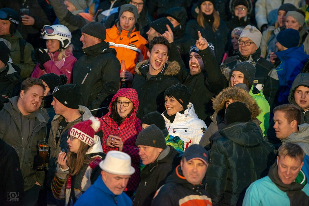 Aprés-Ski-Hits 2019