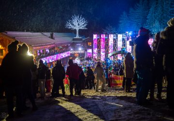 Mooser-Wirt - Aprés-Ski-Hits 2019