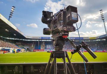 Ostseestadion FC Hansa Rostock