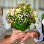 Hochzeitsfotograf Halle