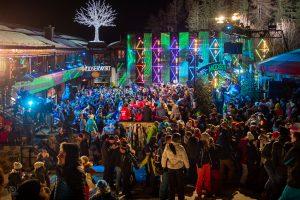 Aprés-Ski-Hits 2020 - TV-Aufzeichnung