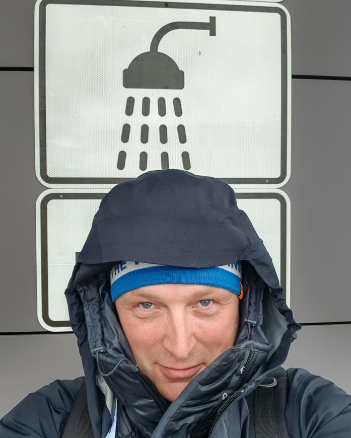 Kameramann Leipzig Tilo Weiskopf