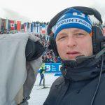IBU Kameramann Sportschau