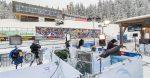 Kameramann ARD Sportschau