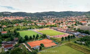 E-Kameramann - Fußball Blankenburg