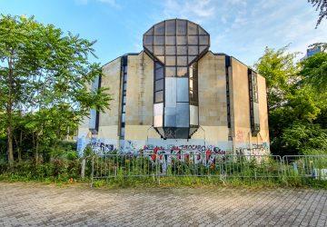 Bowling Treff Leipzig Bowlingtreff Bowlingcenter Leuschnerplatz