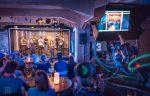 Studiokamera Olafs Club
